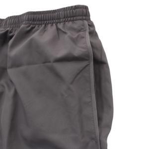 ナイキ(NIKE) ラン GX 7インチ ショートパンツ AJ7756-056SP19 (Men's)|supersportsxebio|03