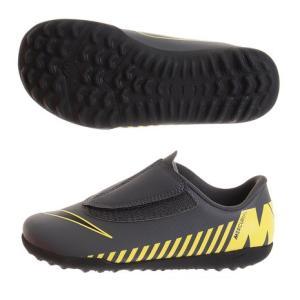 ●合成素材のアッパーと面ファスナーの留め具が足を包み込み、購入したその日から快適なフィット感を発揮。...