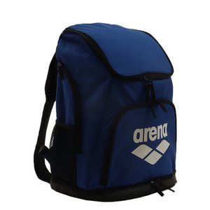 アリーナ(ARENA) リュック AEANJA01 BLWH (Men's、Lady's、Jr)