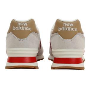 ニューバランス(new balance) ML574 NCB D (Men's)|supersportsxebio|04