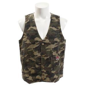 2224f354a285 BEN DAVIS メンズコートアウターの商品一覧|ファッション 通販 - Yahoo ...