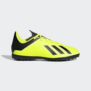 アディダス(adidas) エックス タンゴ 18.4 TF ターフグラウンド用 J DB2435 (Jr)