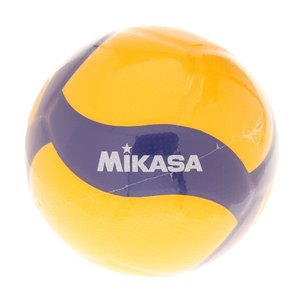 ミカサ(MIKASA) バレーボール 5号球 (一般用・大学用・高校用) 国際公認球 検定球 V30...