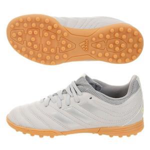 アディダス(adidas) サッカー トレーニングシューズ ジュニア ジュニア コパ 20.3 TF...