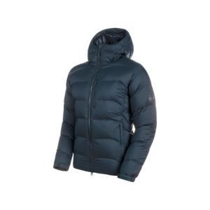 マムート(MAMMUT) 【海外サイズ】Xeron IN Hooded ジャケット 1013-007...