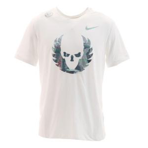 ナイキ(NIKE) ドライフィット オレゴンプロジェクト Tシャツ CN8098-100FA19 (Men's)