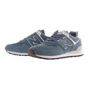 ニューバランス(new balance) オンライン価格 ランニングシューズ ML574 ML574...