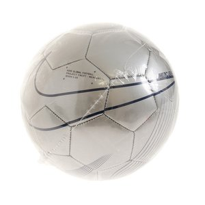 ナイキ(NIKE) マーキュリアル フェード サッカーボール 4号球 SC3913-095-4HO1...