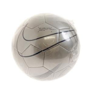 ナイキ(NIKE) マーキュリアル フェード サッカーボール 5号球 SC3913-095-5HO1...