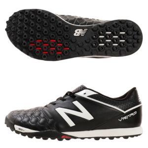 【ニューバランス】【new balance】【サッカーシューズ】【靴】【トレーニングシューズ】【Me...