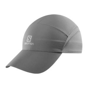 サロモン(SALOMON) XA CAP LC1036900-BLACK オンライン価格 (メンズ)