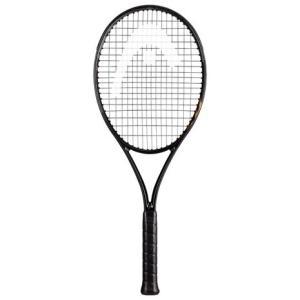 ヘッド(HEAD) 硬式テニス ラケット 236109 G360 SPEED X MP 【国内正規品】 (メンズ、レディース)|SuperSportsXEBIO PayPayモール店