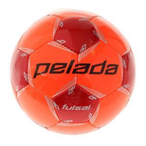 モルテン(molten) フットサルボール 4号球 ペレーダ フットサル3000 F9L3000-O...