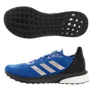 アディダス(adidas) ランニングシューズ アストララン EG5840 ジョギングシューズ マラ...
