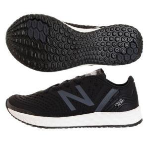 ニューバランス(new balance) ランニングシューズ レディース ジョギングシューズ  WX...