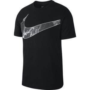ナイキ(NIKE) Tシャツ メンズ 半袖 ハイブリッド 2 バスケットボール CD1136-010...