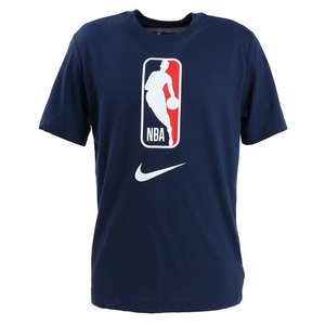 ナイキ(NIKE) Tシャツ 半袖 NBA チーム31 AT0516-419 【 バスケットボール ...