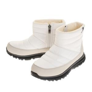 ベアパウ(BEAR PAW) ブーツ LITE BEAR J1920W-White カジュアルシューズ (レディース) SuperSportsXEBIO PayPayモール店