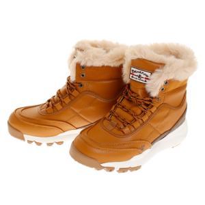 ベアパウ(BEAR PAW) ブーツ LITE COMFY J1928W-Hickory カジュアルシューズ (レディース) SuperSportsXEBIO PayPayモール店
