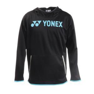 ヨネックス(YONEX) パーカー 31040-007 (メンズ)