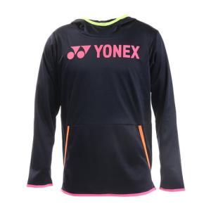 ヨネックス(YONEX) パーカー 31040-019 (メンズ)