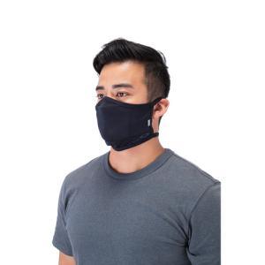 オークリー(OAKLEY) 【お一人様5点まで】Face Cover FitLight マスク AO...
