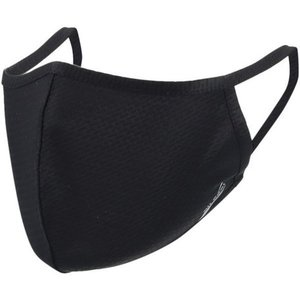 アークインターナショナル COOL マスク Mサイズ AC-MASK001 M BLK (メンズ、レ...