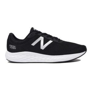 ニューバランス(new balance) ランニングシューズ MRISEABD ジョギングシューズ ...