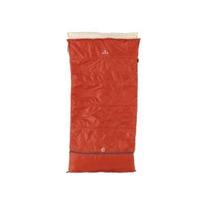 ●中綿に化学素材のアモノフォロファイバーを注入しています。上下がセパレート可能なオフトンシリーズの標...