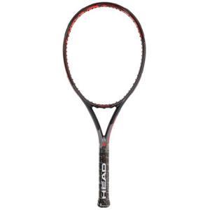 ヘッド(HEAD) 硬式用テニスラケット GT プレステージ パワー 232708 (Men's、L...