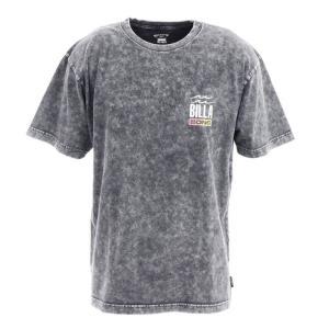 ビラボン(BILLABONG) WAVE WASHED TRUE GRIT Tシャツ BA01121...