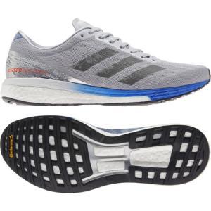 アディダス(adidas) アディゼロ ボストン 9 FW2214 マラソン (メンズ)