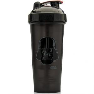 パーフェクトシェイカー スターウォーズシリーズ ダースベイダー シェイカーカップ 約820ml Performa PerfectShaker Star Wars Collection Darth Vader 28 oz|supla
