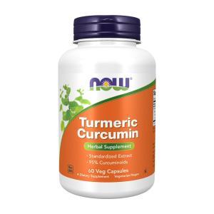 ナウフーズ Chaste Berry Vitex Extract 300 90ベジカプセル【NOW FOODS】Chaste Berry Vitex Extract 300 90 Veg Capsules|supla