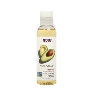 ナウフーズ アボカドオイル 118ml【NOW FOODS】Avocado Oil 118ml|supla
