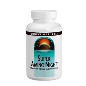 スーパーアミノナイト (アルギニン オルニチン リジン) 120粒  TSI2|suplinx