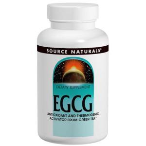 EGCG(エピガロカテキンガレート) 350mg 60粒  TSI2|suplinx