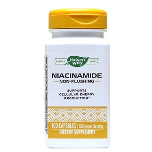 ナイアシンは水溶性のビタミンで、キレイなお肌をキープしたい方や、楽しくお酒を飲みたい方に人気の成分で...