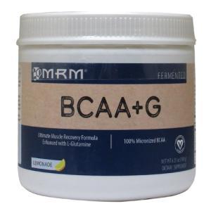 アミノ酸 BCAA 分岐鎖アミノ酸 + Lグルタミン suplinx