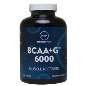 BCAA 分岐鎖アミノ酸 + Lグルタミン 6000 150粒 suplinx