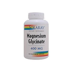 【クーポンで100円OFF】マグネシウム 400mg(グリシン結合) 120粒 ロコモ対策|suplinx
