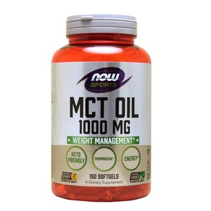 MCTオイル(中鎖脂肪酸/中鎖トリグリセリド) 1000mg 150粒  MCTオイルダイエット|suplinx