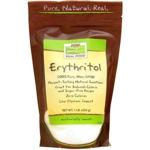 とうもろこし由来の100%植物性、GRAS認証の高品質甘味料です。天然の糖質はさわやかな甘味で、すっ...