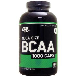 お得サイズ  BCAA 分岐鎖アミノ酸 1000 400粒 suplinx