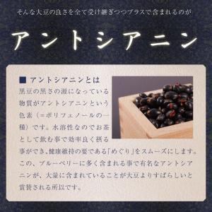 黒豆茶 30包500円 お試しワンコイン ポイント消化 PP|suppleherb|04