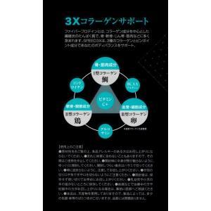 SpoColla SPEED 3X : スポコラ スピードスリーエックス 6個 ( 20g × 31包 × 6箱 )|supplelife|03