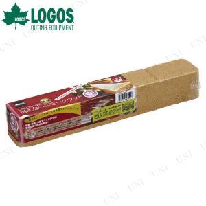 LOGOS(ロゴス) LOGOSの森林 消えないスモークウッ...