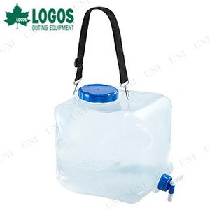 取寄品  LOGOS(ロゴス) 抗菌広口水コン16|supplies-world