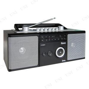 取寄品  ラジオカセットレコーダー         ADK-RCR200MW 生活家電 電化製品 ラジカセ カセットプレーヤー