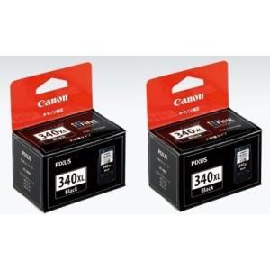 BC-340XL CANON インクカートリ...の関連商品10